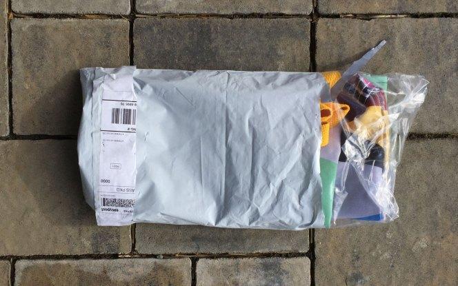 bag-unboxing