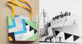 wakulla-bag-ship-2up