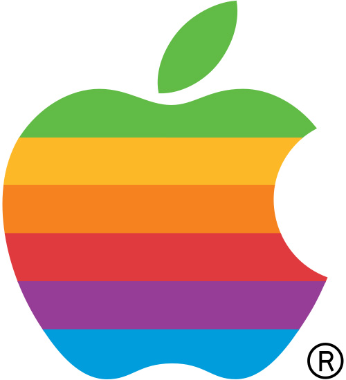 500px-Apple_Computer_Logo_rainbow