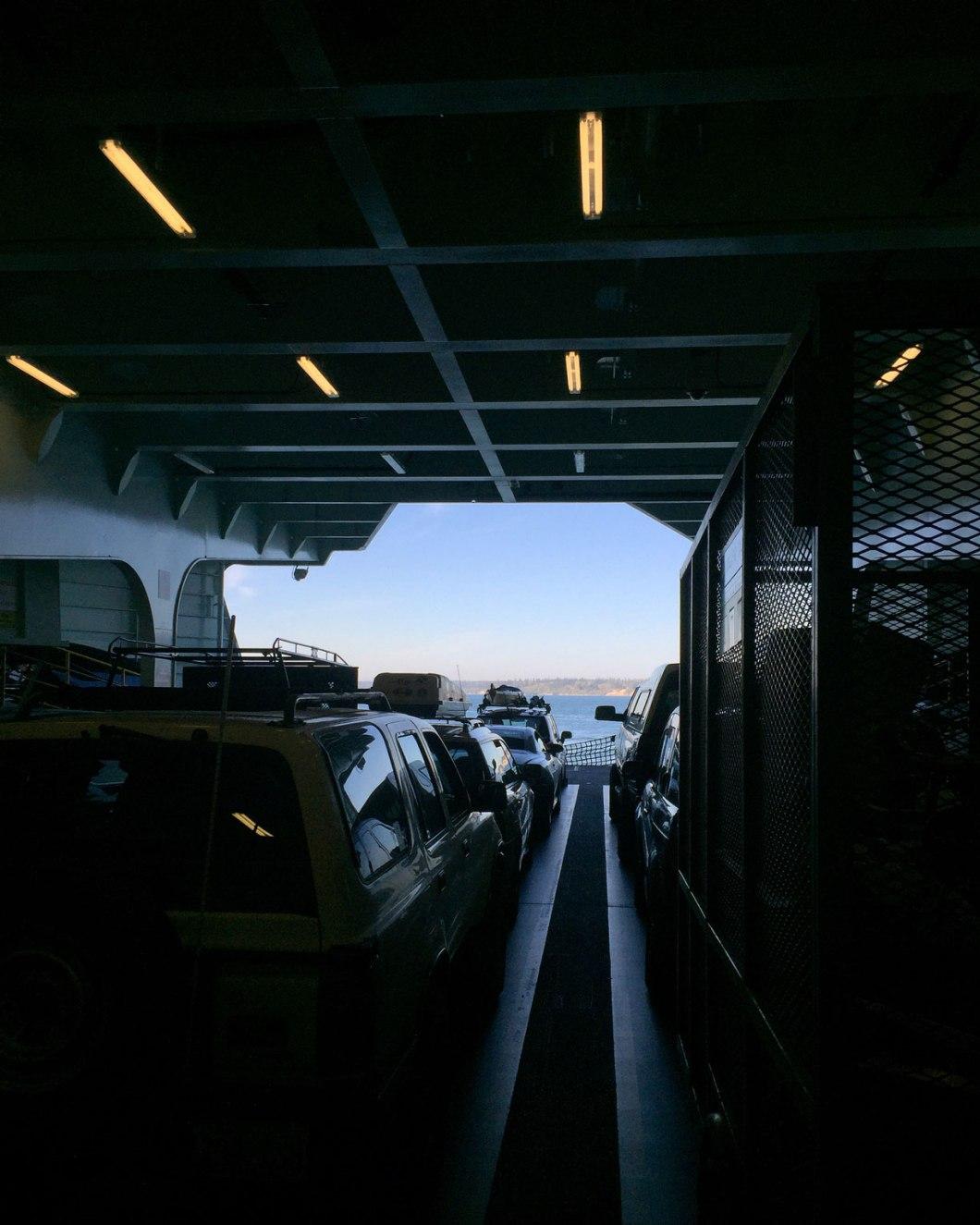 wa-ferry