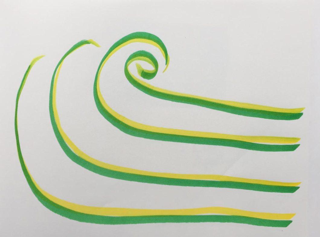 theswirl