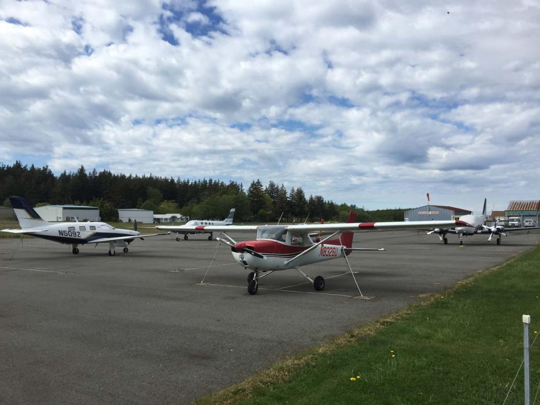 orcas-airport-covid